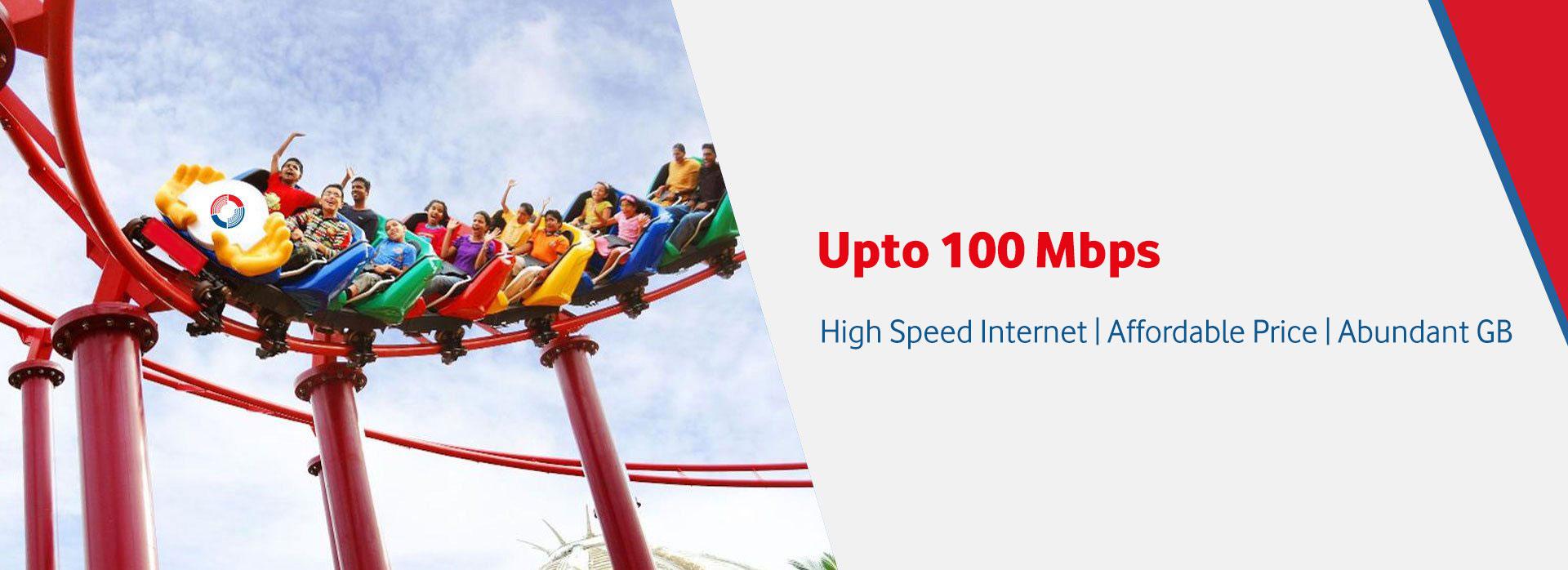 Fast broadband in bangalore dating 2