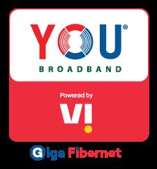 Vyve broadband pay bill