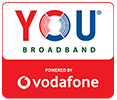 YOU Broadband